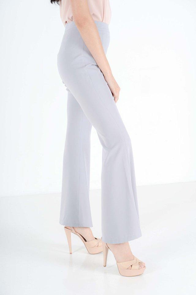 Ariel Flare Pants