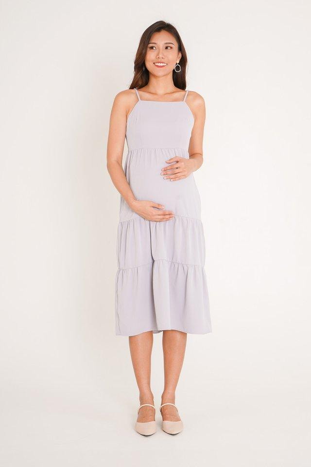 Amelyn Dress