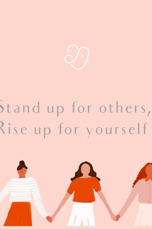 Alexiz Greeting Card - Stand Up